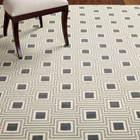 Uptown Chic Rug ,  , hover_image