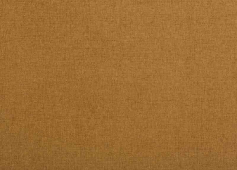 Gil Amber Fabric