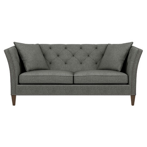 Shelton Sofa Product Tile Image Shelton