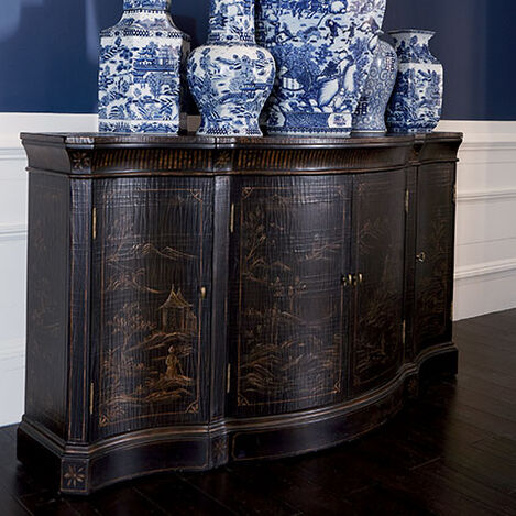 Vivianne Serpentine Console Product Tile Hover Image 139203   530
