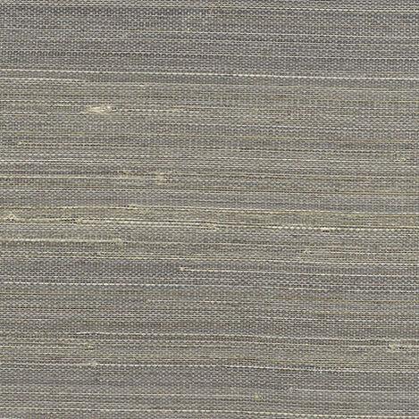 Binan Grasscloth Wallpaper Product Tile Image 790718