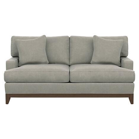 Arcata Two Seat Sofa Product Tile Image arcata2seat