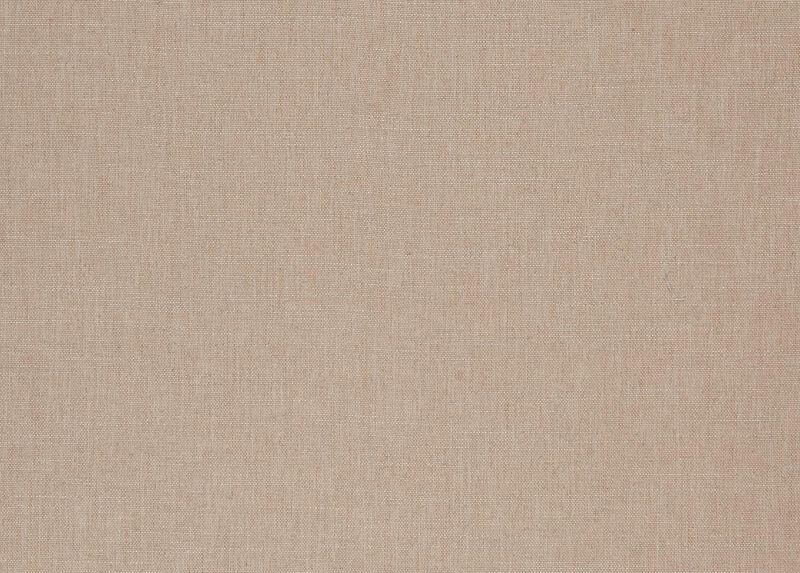 Matic Linen Fabric ,  , large_gray