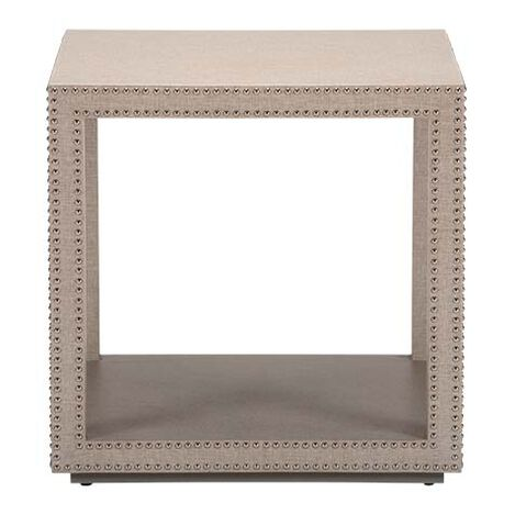 McLevin Open Cube Table Product Tile Image 138243