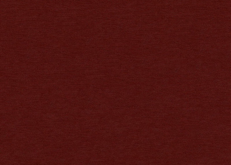 Jaxston Garnet Fabric ,  , large_gray