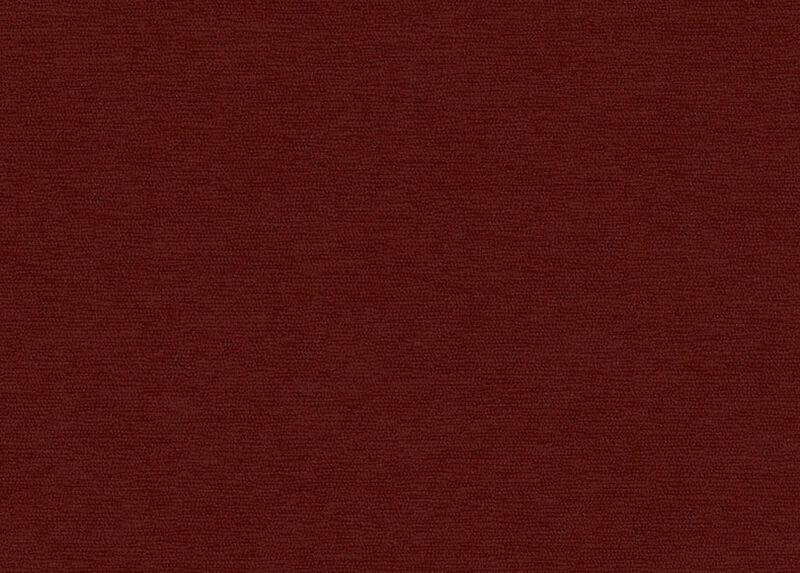 Jaxston Garnet Fabric