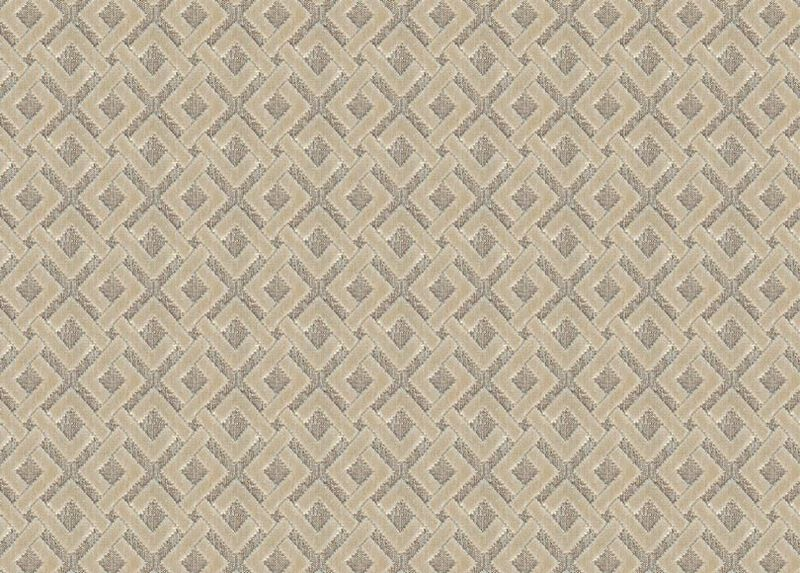 Gemi Champagne Swatch ,  , large_gray