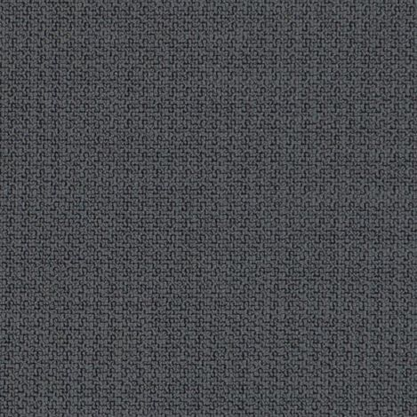 Hollis Graphite Fabric ,  , large