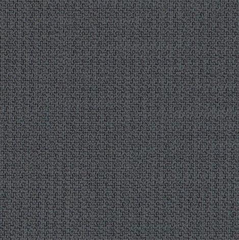 Hollis Graphite Fabric ,  , large