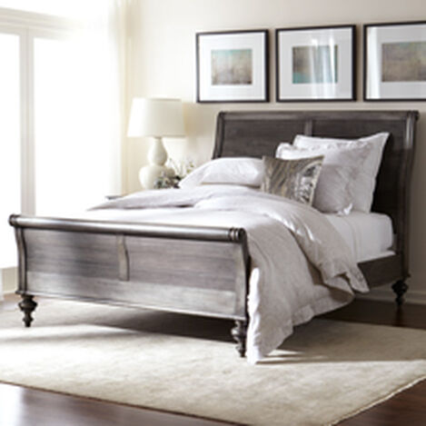 Kingston Bed ,  , hover_image
