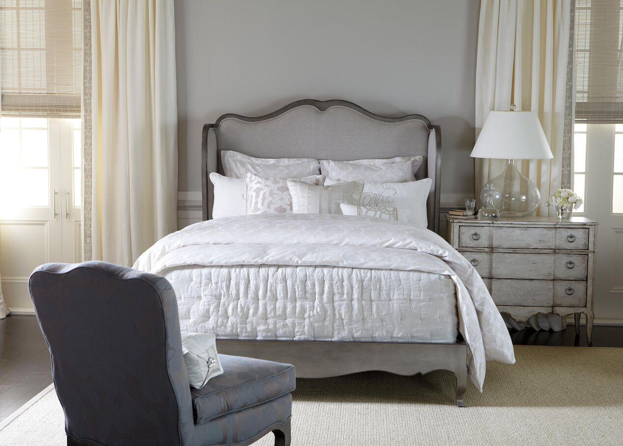 Beau Bed Beds Ethan Allen