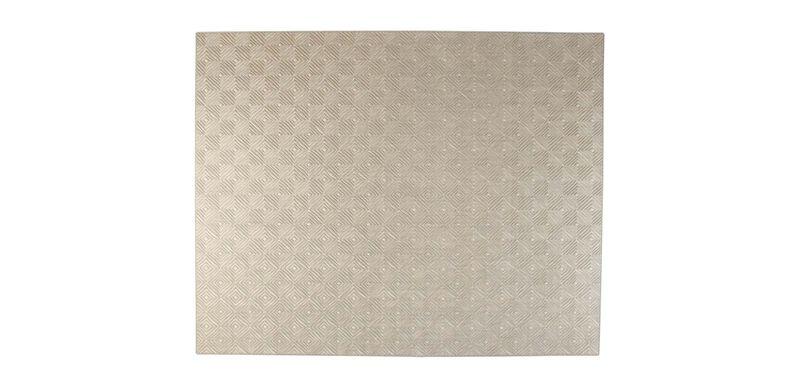 Diamond Mosaic Rug ,  , large_gray