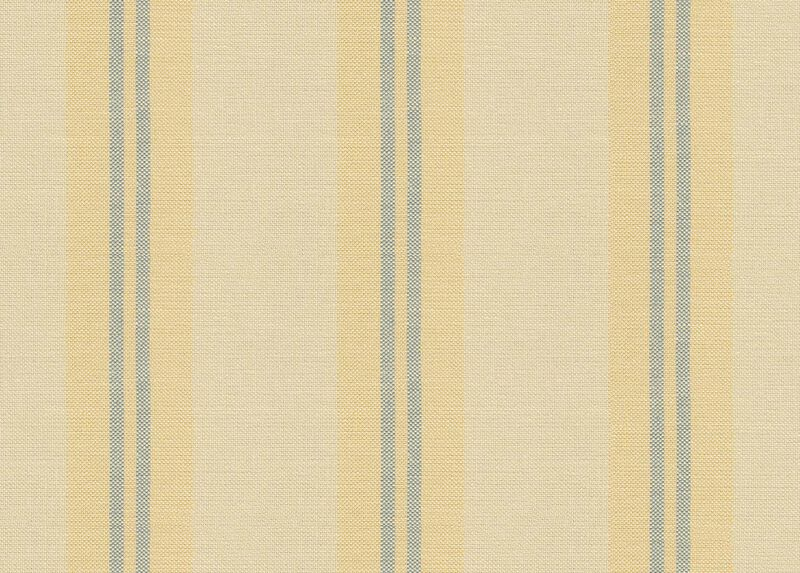 Tiffany Maize Fabric ,  , large_gray