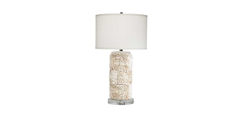 Mia Table Lamp