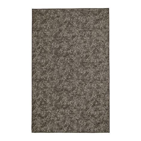 Caselton Indoor/Outdoor Rug Product Tile Image 047156