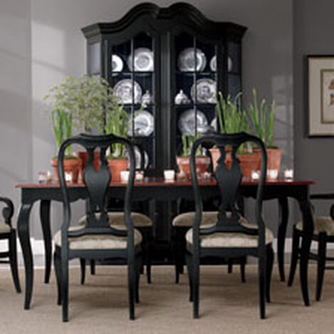 Juliette Dining Table ,  , hover_image