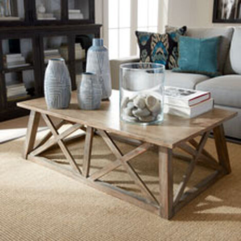 Bruckner Coffee Table ,  , hover_image