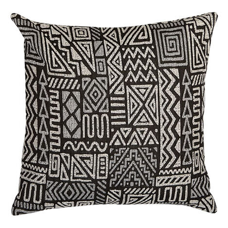 Woven Abstract Pillow Product Tile Image 065657