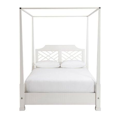 Hayward Bed ,  , large