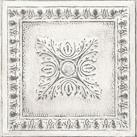 Ornamental Tin Tile Wallpaper Product Tile Image 790677