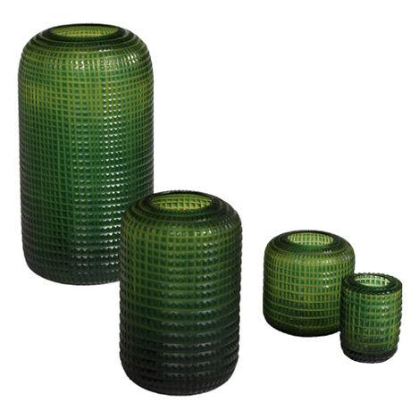 Lucira Emerald Vase Product Tile Image 430528