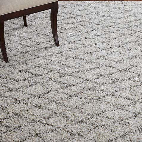 large desmond diamond rug hoverimage