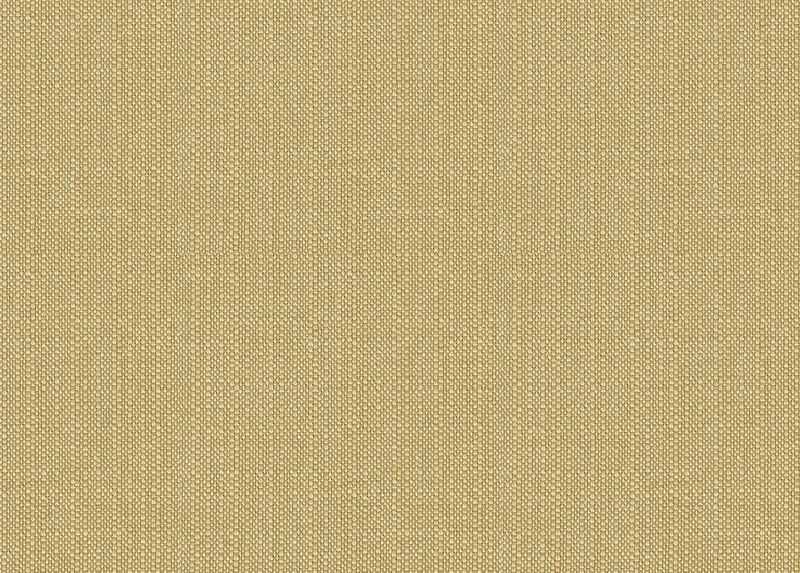 Cayman Grain Fabric