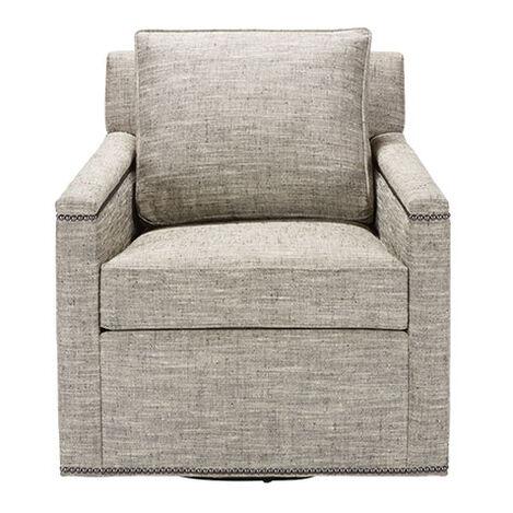 Glen Swivel Chair Product Tile Image 202269