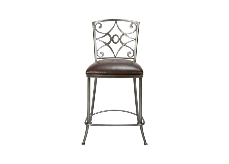 Baylor Counter Stool ,  , large_gray