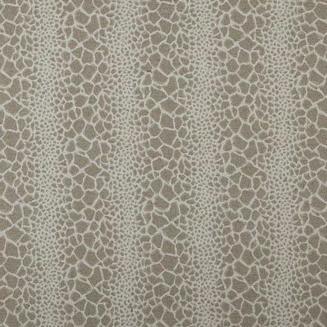 Niasse Fabric Product Tile Image 443
