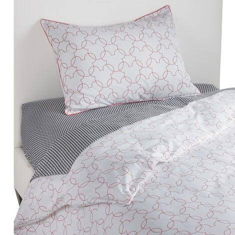 Disney Bedding, Disney Bed Sheets Queen Size