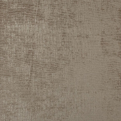 Amavi Gray Fabric ,  , large