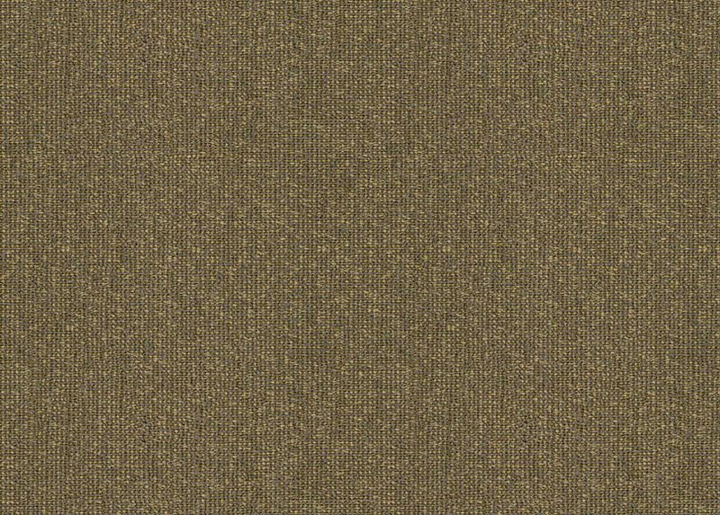 Walden Gray Fabric