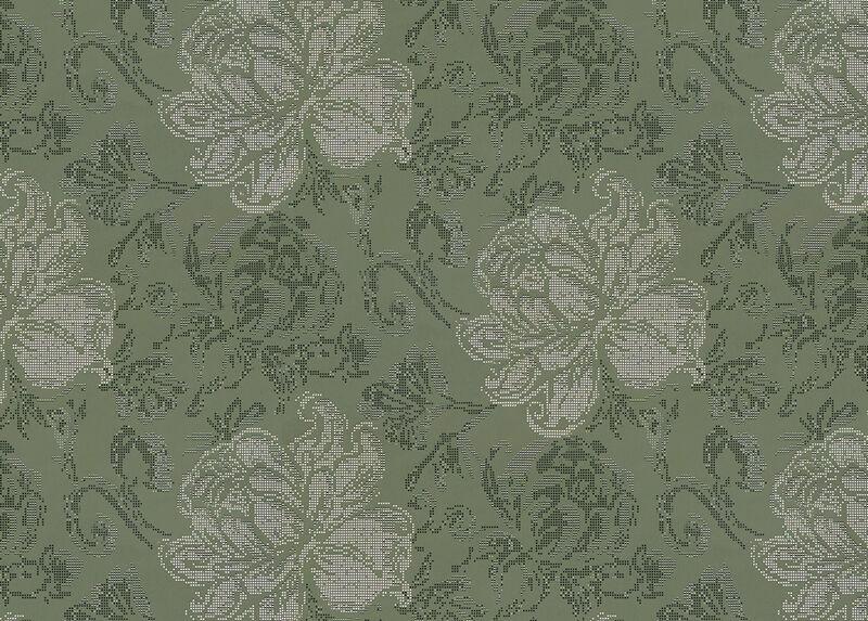 Lenor Jade Fabric