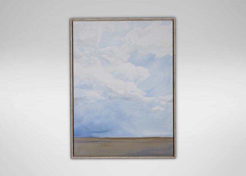 Cloudscape Ochre ,  , large_gray
