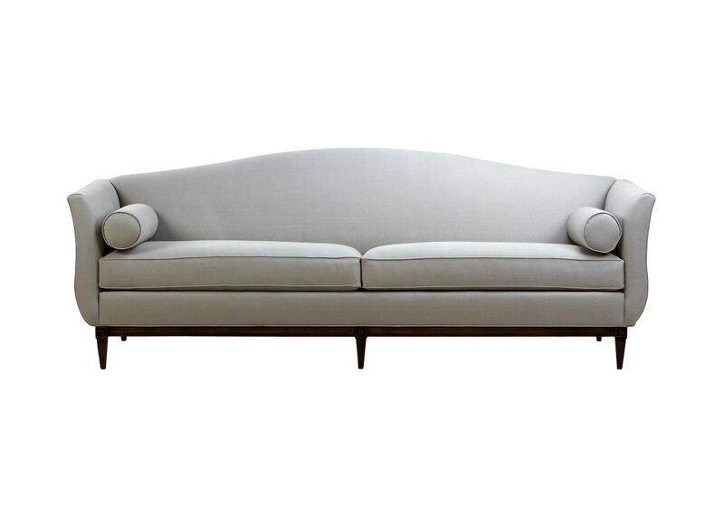 Audrey Sofa ,  , large_gray