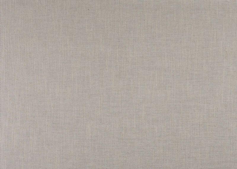 Whelan Gray Fabric