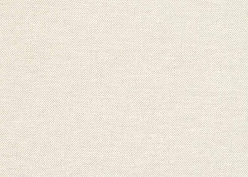 Hayes Ivory Fabric
