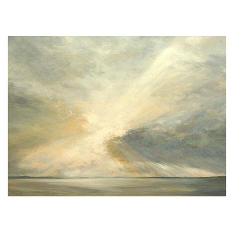 Sunrise on the Bay Product Tile Image 1130227