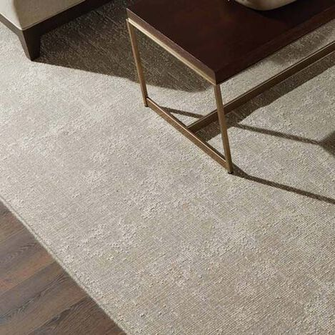Argonia Rug Product Tile Hover Image 046106
