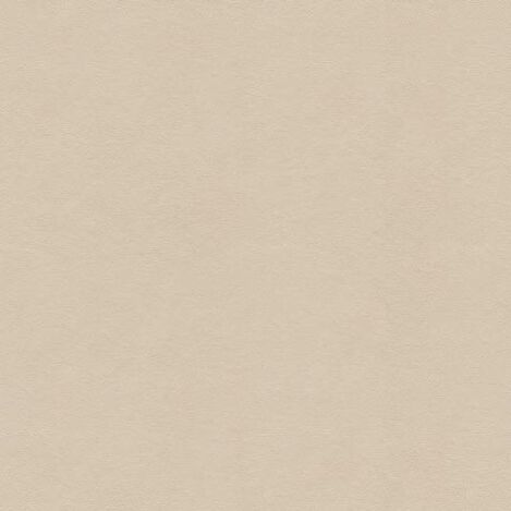 Sonora Ivory Swatch Product Tile Image L9432_SW