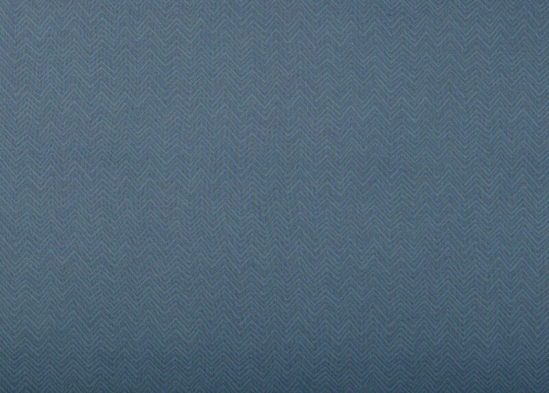 Dier Denim Fabric