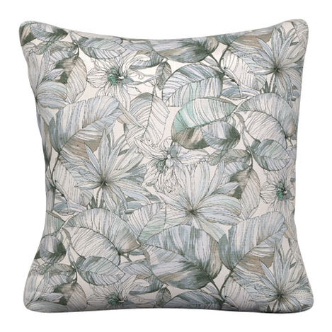 Callie Vapor Outdoor Pillow Product Tile Image 408111 P8820