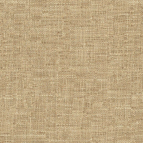 Chance Natural Fabric ,  , large