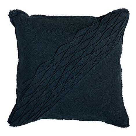 Diagonal Pleated Pillow Product Tile Image Diagonalpleatedpillow
