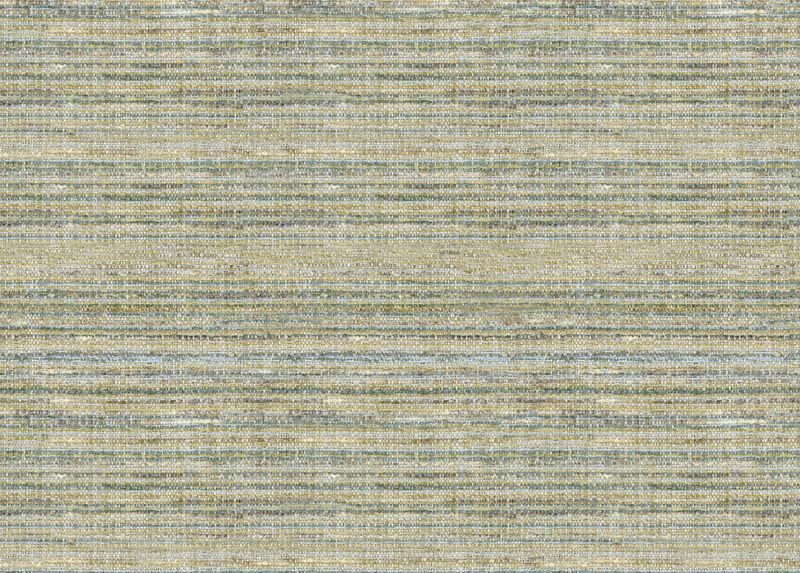 Graham Mineral Fabric