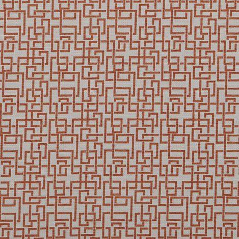 Rhea Coral Fabric ,  , large