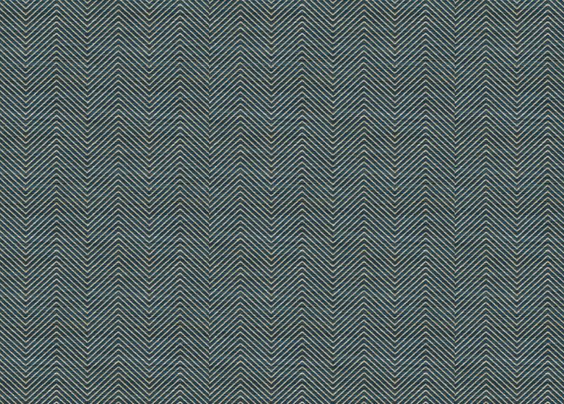 Enzo Blue Fabric ,  , large_gray