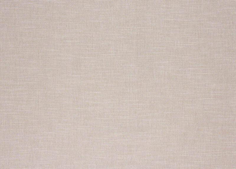 Matic Natural Fabric ,  , large_gray