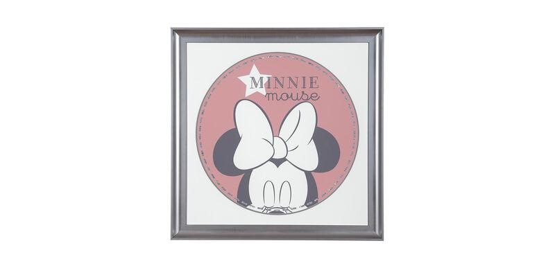 Sweet Dreams Minnie